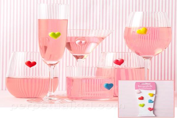 Marcador-Bebida-Coração