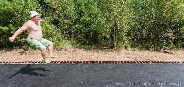 trampolim-170-metros-desbaratinando (9)