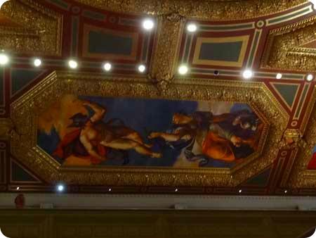 13-ceiling