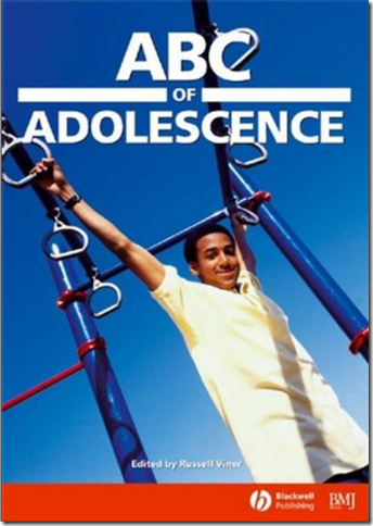 abc-of-adolescence