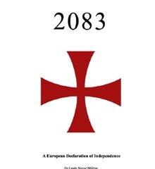 26-7-2011 2-49-06 μμ