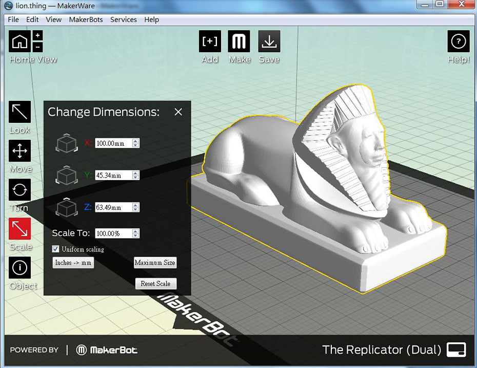 20130728_sculptures11.jpg