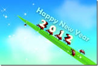 th_happy-new-year-201215