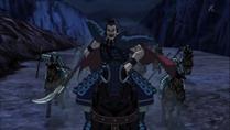 [A-Destiny] Kingdom - 05 (1280x720 Hi10p AAC) [F75430DD].mkv_snapshot_11.43_[2012.07.04_21.00.55]