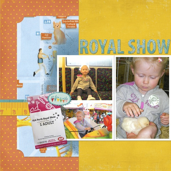 2011 Royal Show_600_L