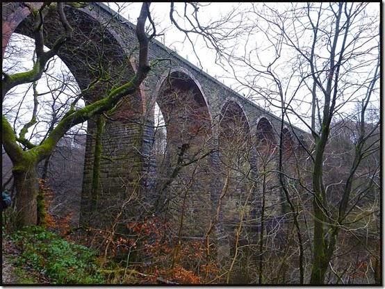 1723viaduct2