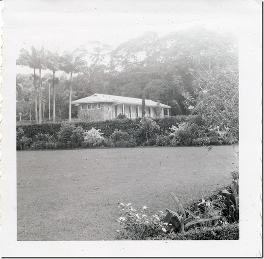 68 - Trinidad July 1952 - 1 Photoshopped
