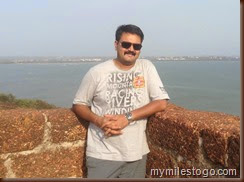 Shri Goa