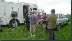 Foxnews5