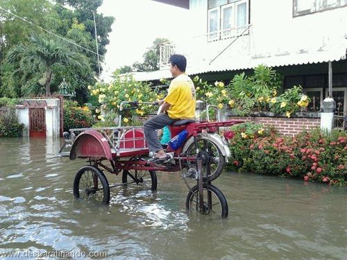 tailandia chuva inundacao criativa desbaratinando httpthai flood hack (13)