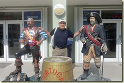 With my pirate buds (Small)