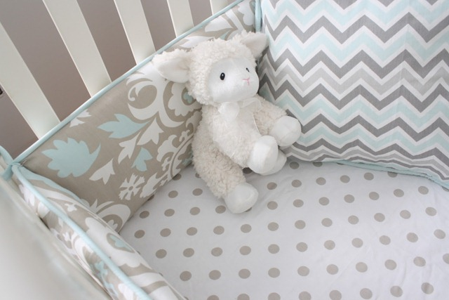 baby bedding
