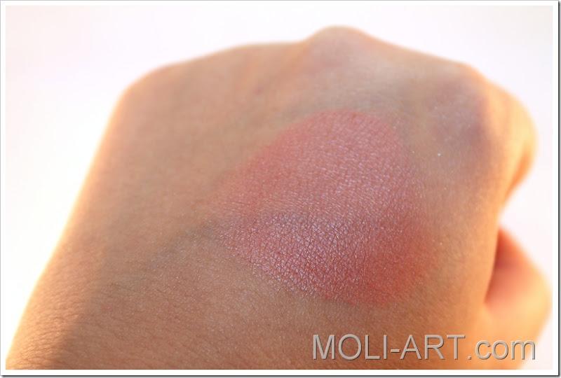 colorete-soft-peach-astistry-blush