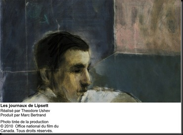 Les-Journaux-de-Lipsett[1] [640x480]