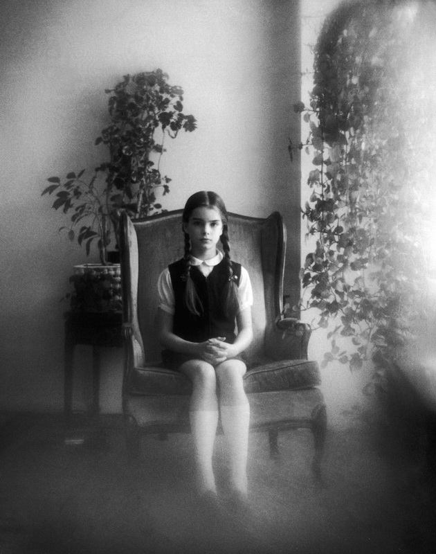 Brooke Shields by Pieter van Acker 1975 - 2.jpg
