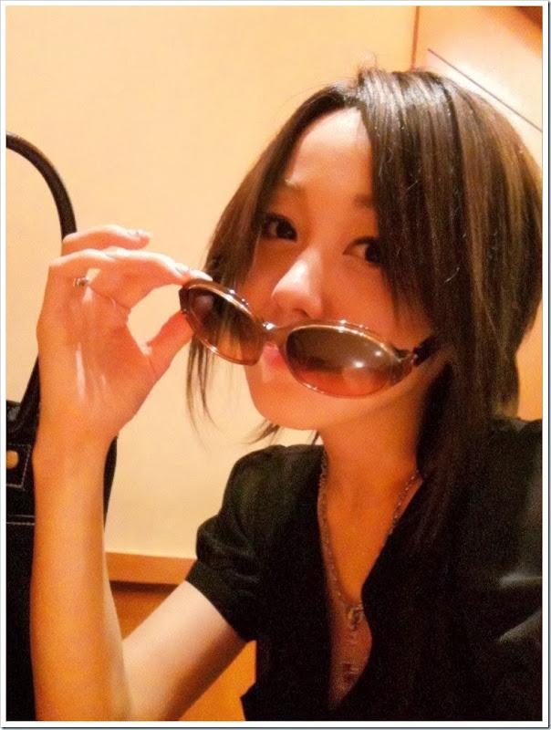 Yuu Asakawa 02