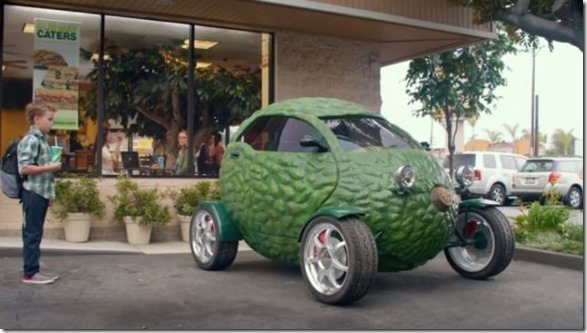creative-car-advertising-41