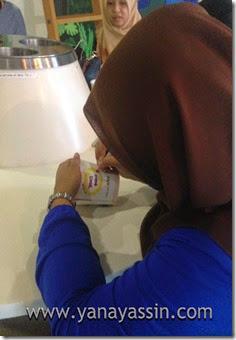 Kilang Produk Mamee Melaka Subang   926