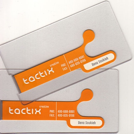 Unique-Business-Card-Designs