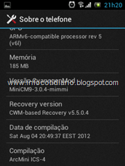 Screenshot_2012-08-10-21-20-51