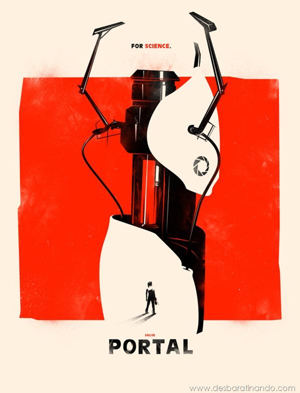the_orange_box__portal_by_iwilding-desbaratinando