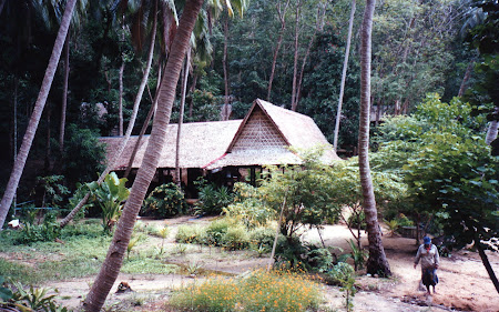 216. insula thailandeza.jpg