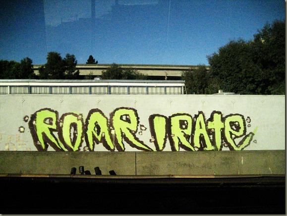 ROAR IRATE_2b