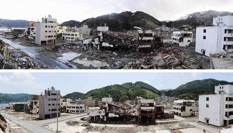 japan-tsunami-cleanup7