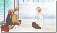 [ AWH ] Isshuukan Friends 03 [98A310F3].mkv_snapshot_10.42_[2014.04.21_21.37.44]