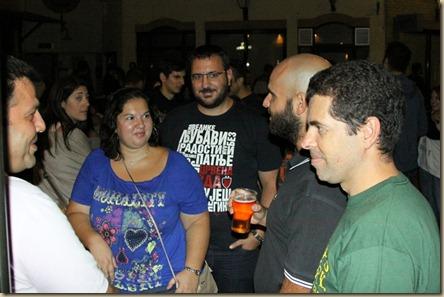 2_years_beeramatismoi_@_Local_Pub_Thanasis-Efi-Fugitive-Mintoneidate-PRebous