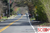 Suicidal Man Barricaded Himself In Palisades Home - DSC_0047.JPG