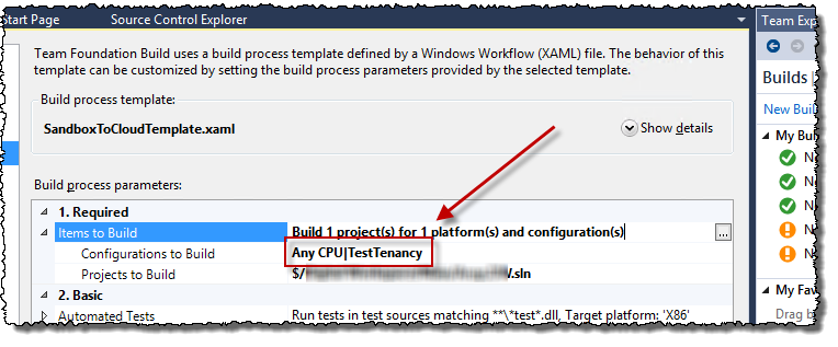 Continuous Integration - Office 365 - Managed Metadata solution_thumb[2]