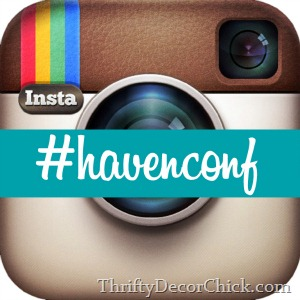 Haven Instagram 1
