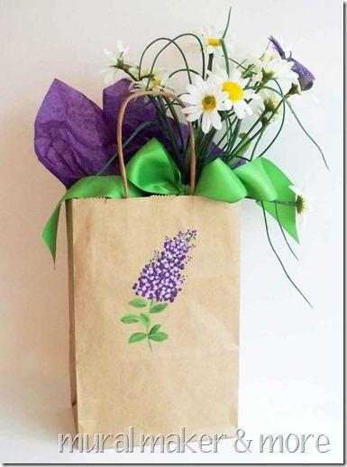 paint-lilacs-15-minutes-11