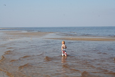 Beach 2012-10-11 010