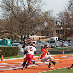 Football vs Hales Prep Bowl 2012_13.JPG