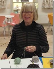 Britt-Marie-Christoffersson