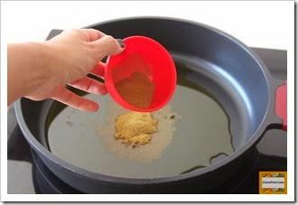 8-chili con carne cuinadiari-1-2