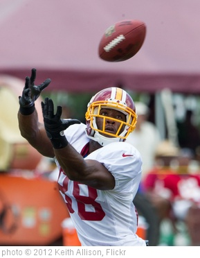 'Pierre Garcon' photo (c) 2012, Keith Allison - license: http://creativecommons.org/licenses/by-sa/2.0/