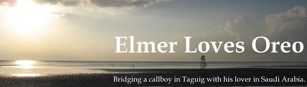 blog banner3