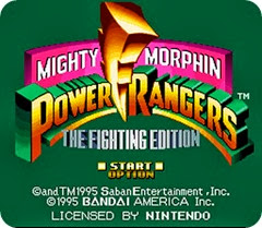 snes-power-ranger-titulo