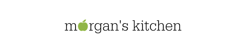 morganskitchen