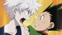 [HorribleSubs] Hunter X Hunter - 50 [720p].mkv_snapshot_16.29_[2012.10.07_03.15.42]
