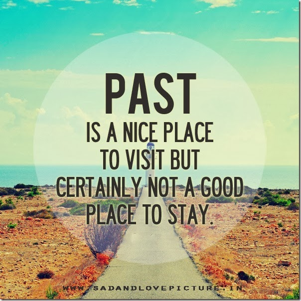 Sad Quotes About Past Love : Sad Quotes Best Images with Quotes Love Quotes Love Articles