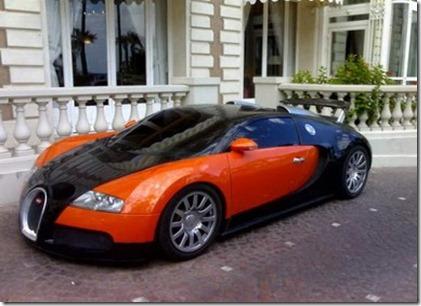 bugatti_veyron_sultan_brunei