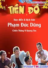 Hài Tết 2016: Tiền Đồ