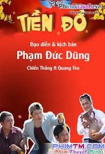 Hài Tết 2016: Tiền Đồ - Hài Xuân 2016