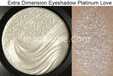 c_PlatinumLoveExtraDimensionEyeshadowMAC5