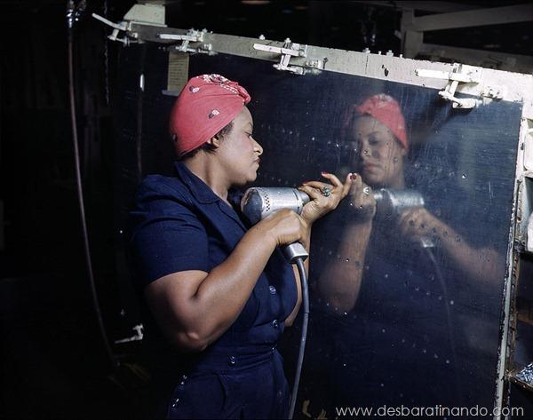 world-war-ii-women-at-work-in-color-mulheres-trabalhando-segunda-guerra-mundial-ww2 (8)