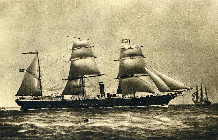 El primer ALFONSO XII. Del libro Cien Años de Vida sobre el Mar.jpg